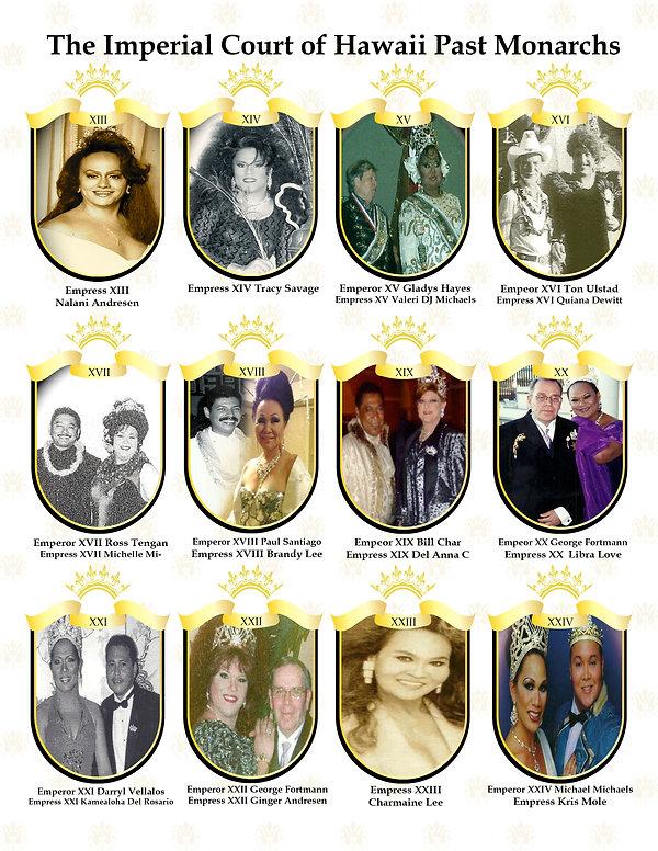 2.Past Monarchs XIII - XXVI.jpg