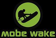 mobewake-logo-vetor.png