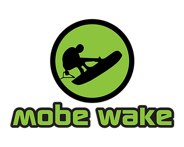 mobe wake_2017 (1).png
