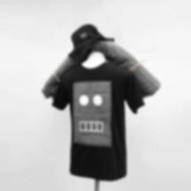 RobottoArtee-1.jpg