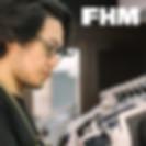 FHM.jpg