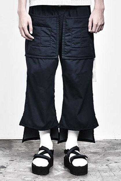 Window Pants