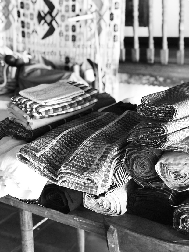 fabric-rolls.jpg