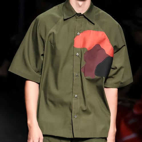 Window Shirt