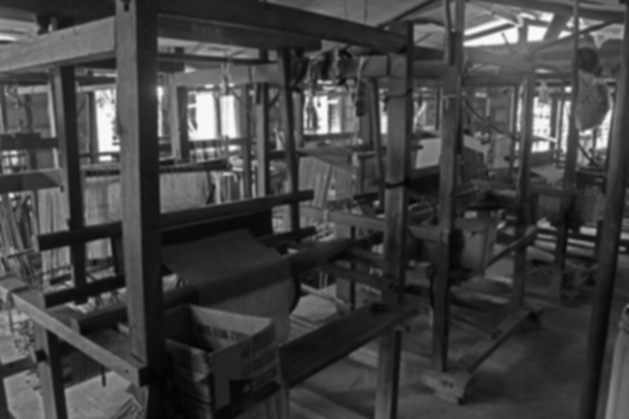 loom-weaving-center.jpg