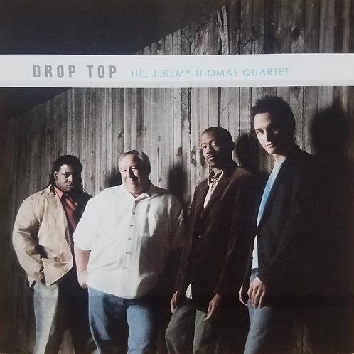 Drop Top Live