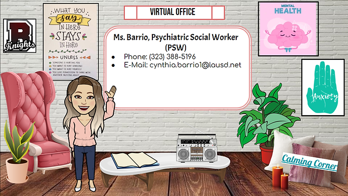 Virtual office.png