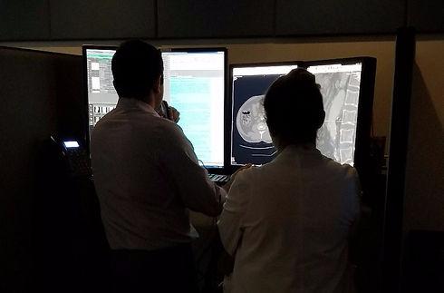 Mount Sinai Medical Center Radiology Residency | Curriculum