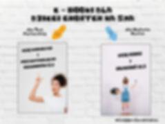 reklama-do-wpisu2-01-1024x770.jpg