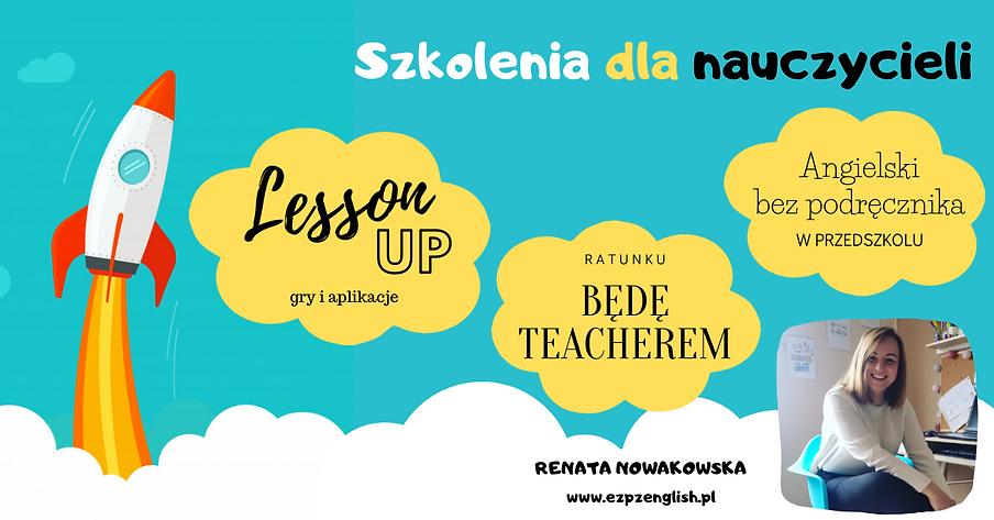 szkolenia dla nauczycieli(2).png