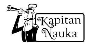 Kapitan-Nauka_logo.jpg