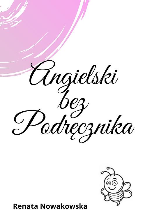 Angielski bez Podręcznika