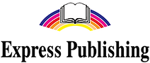 Express_Publishing_Logo.png