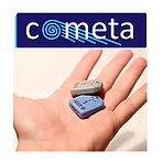 Cometa_nome_edited.jpg