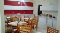 Salão do Café
