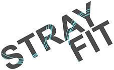 StrayFit Logo.jpg