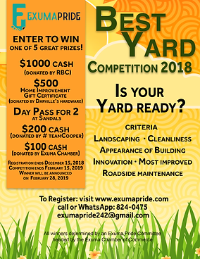 YARD COMEPTITION FLYER final.png