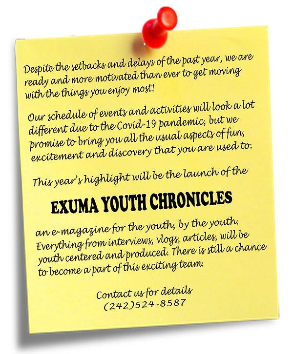EYC Announcement.jpg