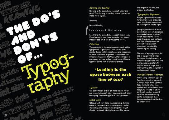 20-creative-magazine-spread-design-layou