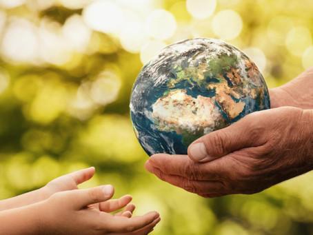 «Uno o ningún hijo»: La propuesta de una organización para reducir la población mundial