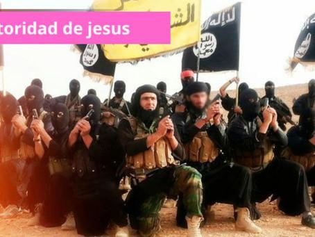 Solo han tenido una parte de nuestra venganza», dicen yihadistas amenazando a los cristianos
