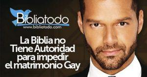 Noticias-Cristianas-Ricky-Martin-dice-que-la-biblia-no-tiene-autoridad-para-impedir-el-matrimonio-gay-300x157