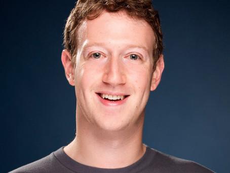 Facebook prohibirá las publicaciones en las que se niegue o se distorsione el Holocausto