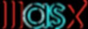 Masx Logo Preto 2016.png