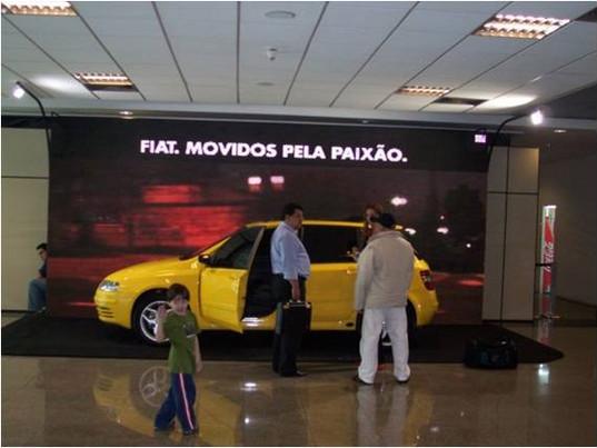 Fiat2008.jpg