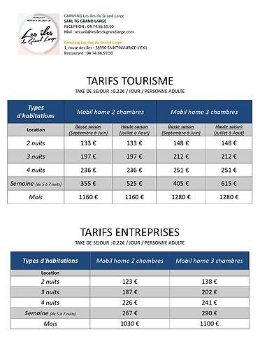 TARIFS TOURISME+ENTREPRISE 2021.jpg