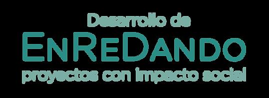 EnReDando_Logo_Color_EnReDando_Logo_Colo