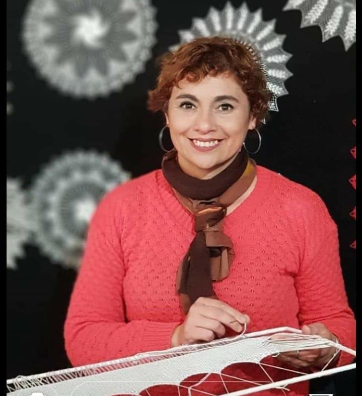 Marcela Sueldo
