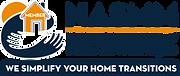 NASMM_2019_Member_Logo.png