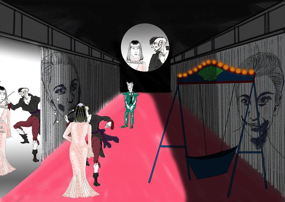 Akt 4 Bild 3 bunt mit Figurinen.jpg