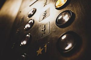elevator maintenance.jfif