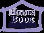 homesbook.png
