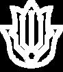 Holistec white logo.png