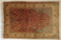 MZ040.jpg