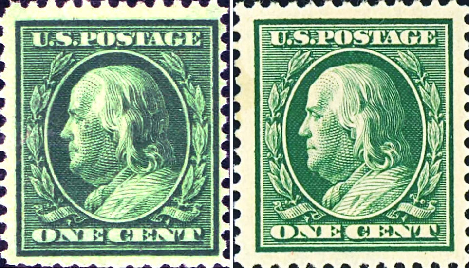 franklin 1908 cut watermark right.jpg