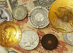 coins new.jpg
