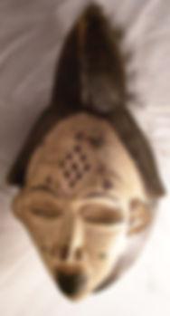 punu mask.jpg