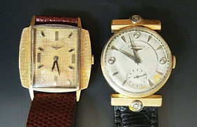 שעוני זהב.jpg