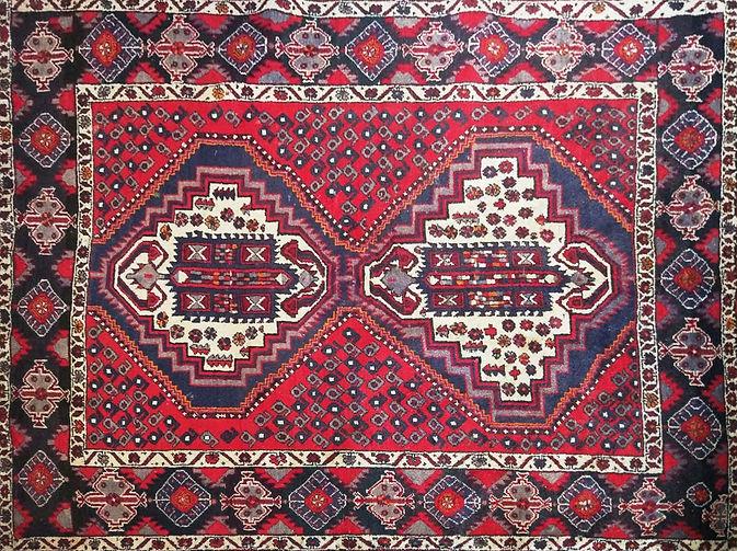 sirjan carpet.jpg