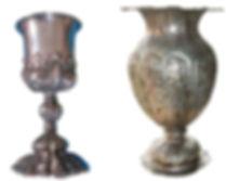 silver1-2.jpg