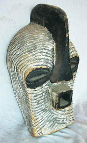 SONGYE Mask.jpg