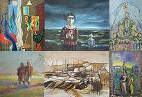 ציירים ישראליים.jpg