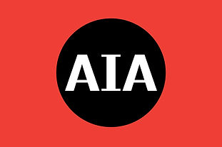 AIA Code of Ethics and Professional Conduct Press Release