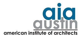Gary Wang Serves as AIA Honors Awards Co-Chair, AIA Austin Design Awards