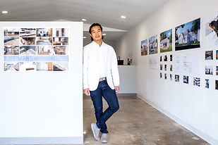 """""""From Classroom to Studio: 10 Insights for Aspiring Architects"""""""