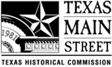 Gary Wang Lectures on Design for the Public Realm at Texas Main Street Annual Conference